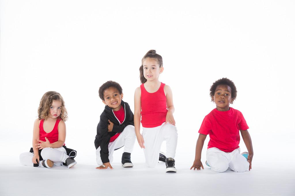 i srntfw5 xl - Images Of Little Kids
